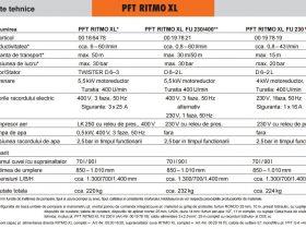 PFT_RITMO_XL_.jpg